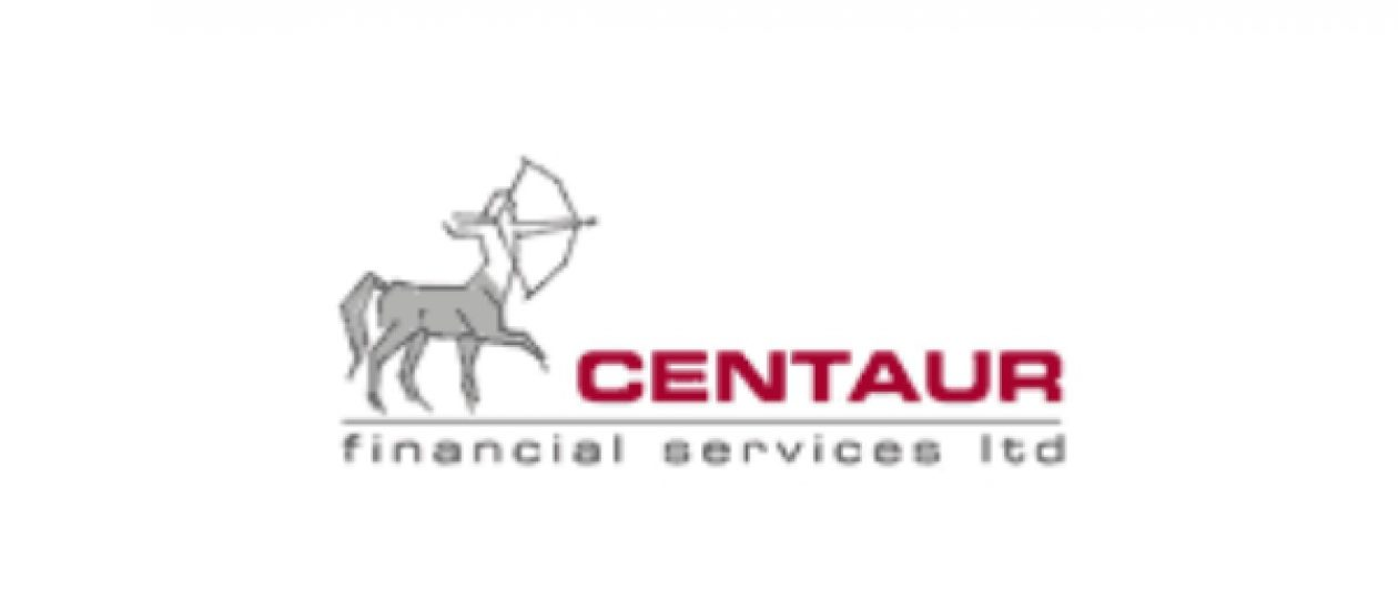 Fiduserve acquires Centaur Financial Services