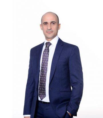 Andreas Hadjioannou