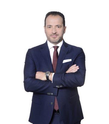 Andreas Persianis